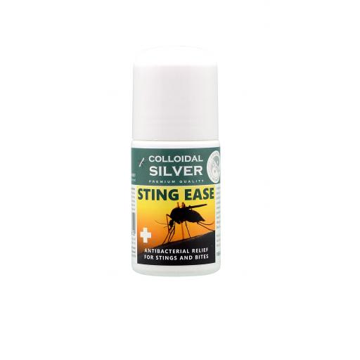 Colloidal Silver Sting Ease 50ml